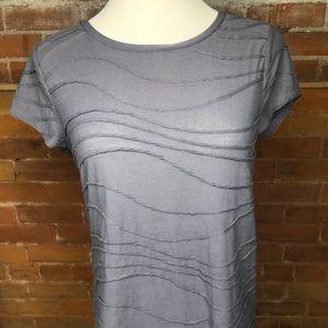 Simply Vera by Vera Wang Shirt Size M